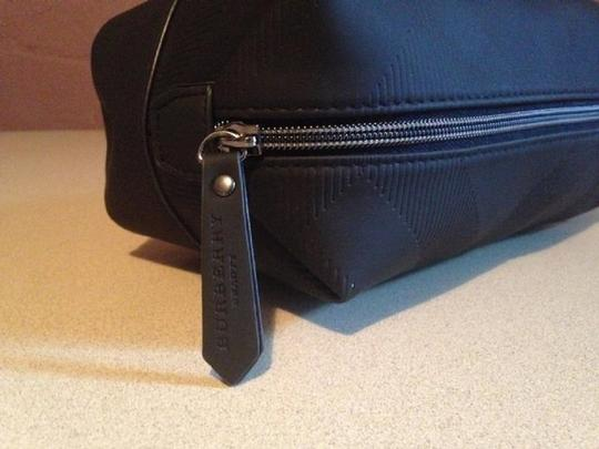 f745647ff7af Burberry Cosmetic Bag Price   Stanford Center for Opportunity Policy ...
