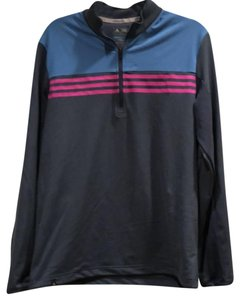 c192bb8c5ea adidas Outerwear - Up to 70% off a Tradesy