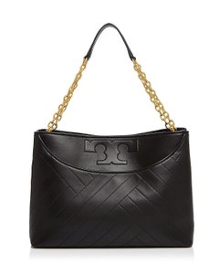 Tory Burch Bags On Sale Up To 70 Off At Tradesy
