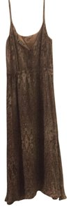 Maxi Dress by Broadway & Broome