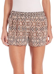 Joie Dress Shorts