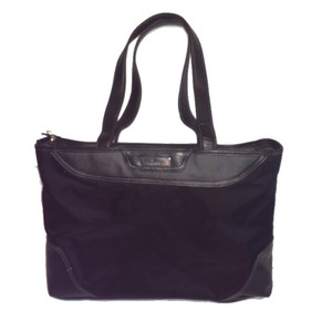 T.J.Maxx Laptop Bag