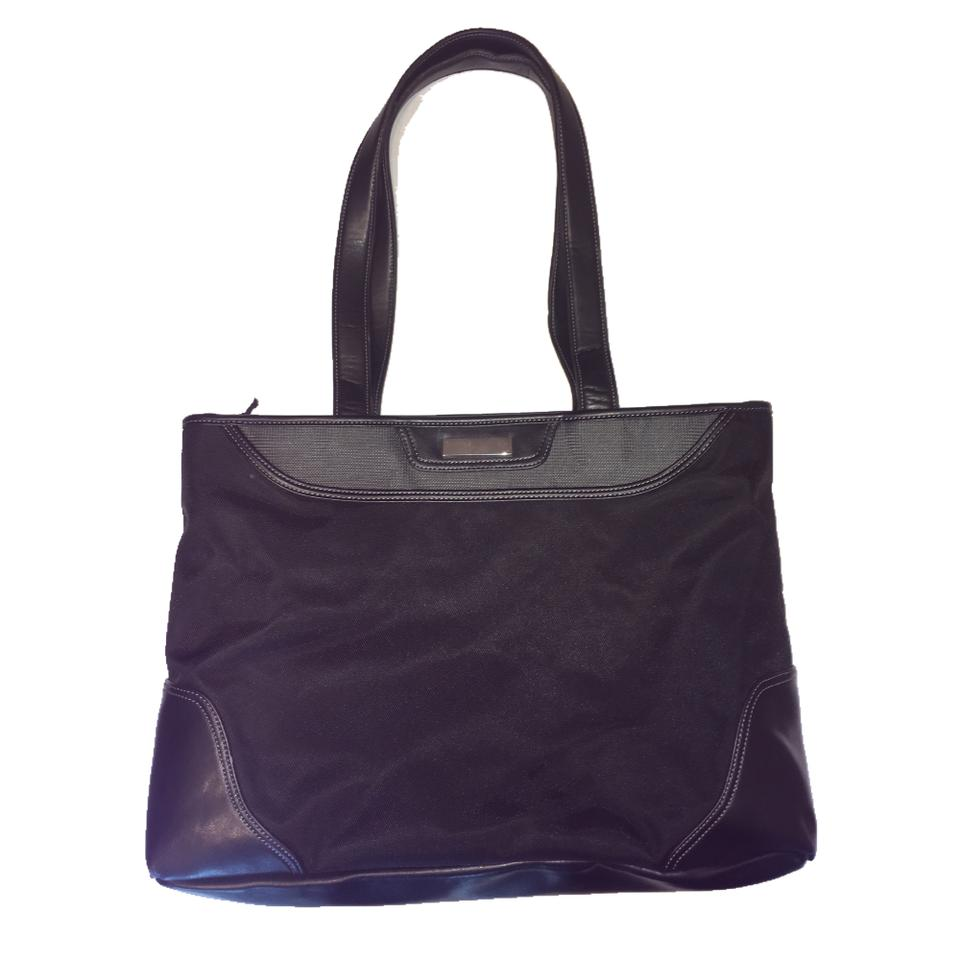 Women S Computer Laptop Bag