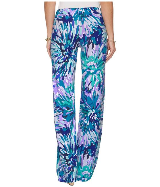 Lilly Pulitzer Relaxed Pants Image 2