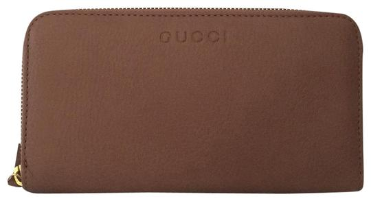 Preload https://img-static.tradesy.com/item/22505421/gucci-leather-with-zipper-around-wallet-0-1-540-540.jpg