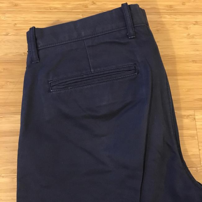 J.Crew Relaxed Fit Jeans-Dark Rinse