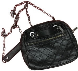 2153dc018 Tory Burch Crossbody Bags - Up to 70% off at Tradesy (Page 8)