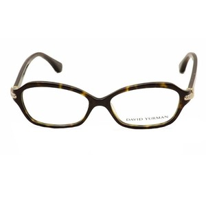 David Yurman DY056 Eyeglasses