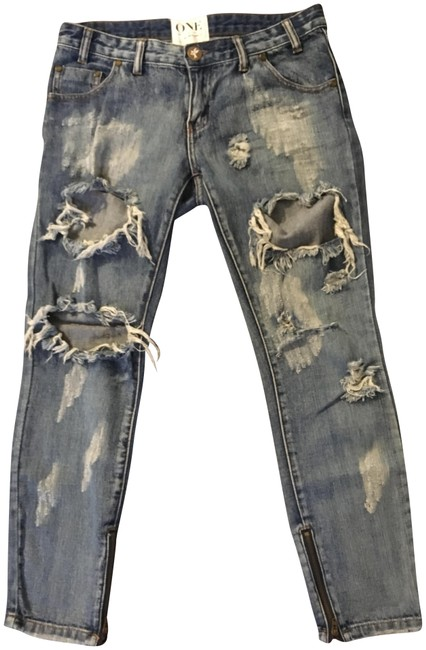 Preload https://img-static.tradesy.com/item/22505736/one-teaspoon-distressed-skinny-jeans-size-27-4-s-0-2-650-650.jpg