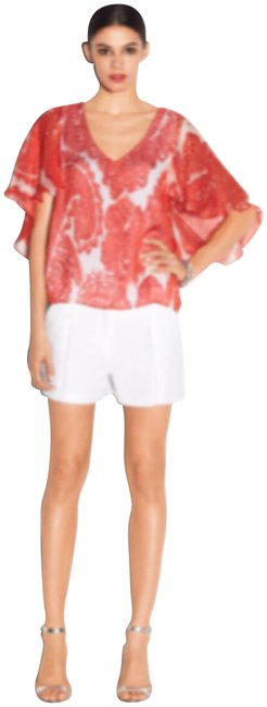 Preload https://img-static.tradesy.com/item/22505819/milly-of-new-york-white-shorts-size-0-xs-25-0-5-650-650.jpg