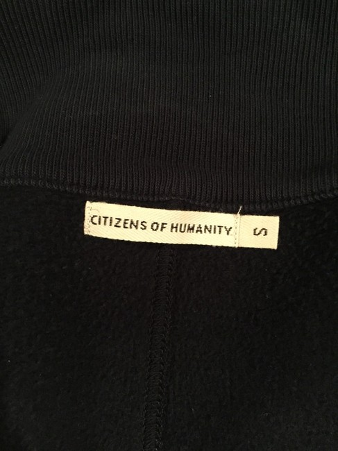 Citizens of Humanity Vest
