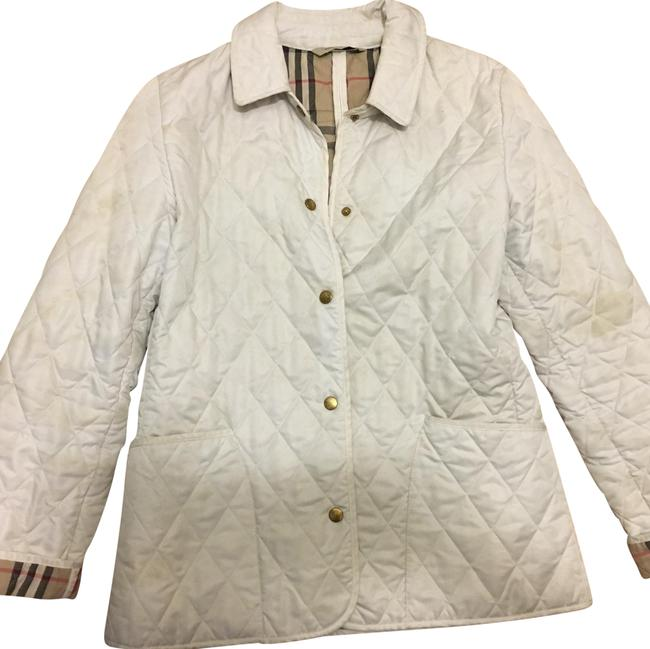 Preload https://img-static.tradesy.com/item/22505921/burberry-white-classic-quilted-spring-jacket-size-6-s-0-2-650-650.jpg