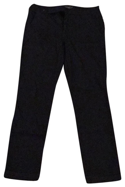 Preload https://img-static.tradesy.com/item/22506038/level-99-dark-rinse-trouser-pant-boot-cut-jeans-size-27-4-s-0-1-650-650.jpg