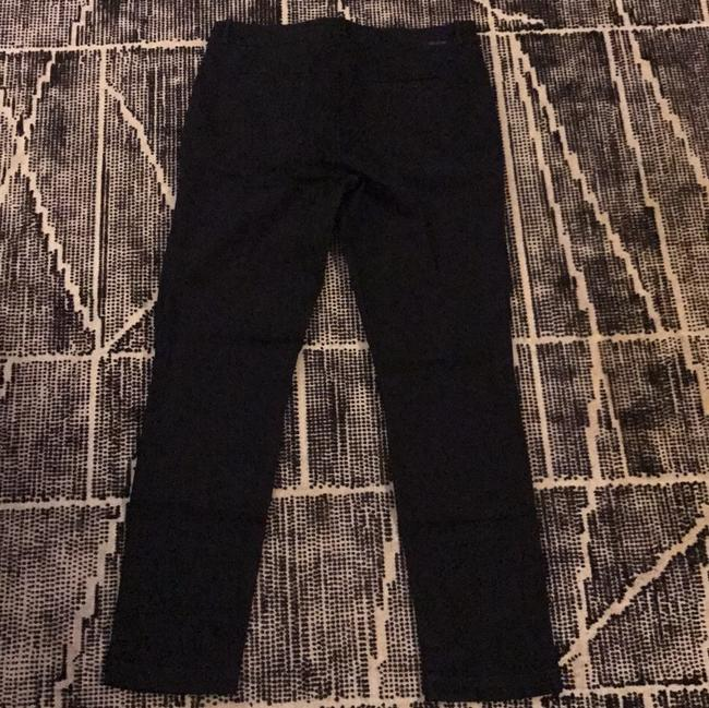 Level 99 Boot Cut Jeans-Dark Rinse