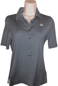 Tory Sport by Tory Burch Polo Shirt Sweater