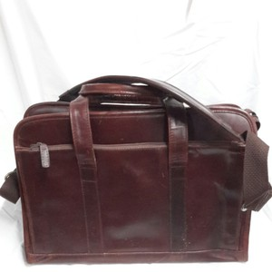 Pelle Studio Laptop Bag