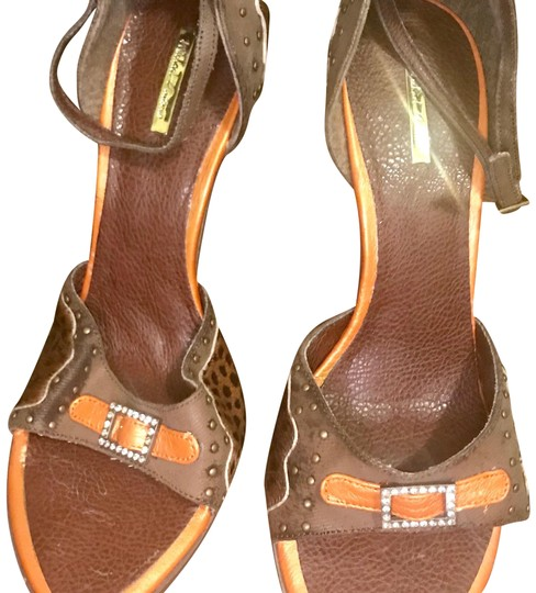 Preload https://img-static.tradesy.com/item/22506227/michael-antonio-brown-with-orange-lining-statement-sandals-size-us-9-regular-m-b-0-1-540-540.jpg