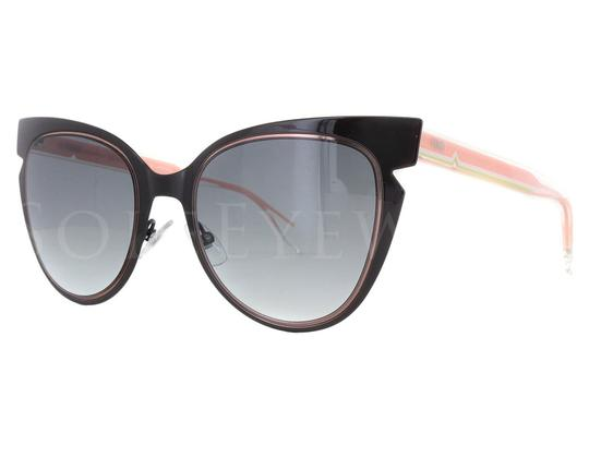 Preload https://img-static.tradesy.com/item/22506273/fendi-black-crystal-0133s-0npz-sunglasses-0-0-540-540.jpg