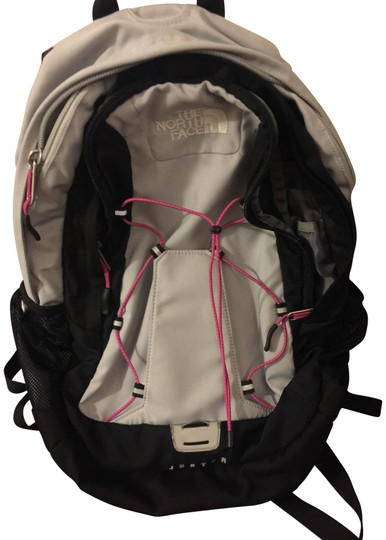Preload https://item5.tradesy.com/images/the-north-face-girl-backpack-22506334-0-1.jpg?width=440&height=440