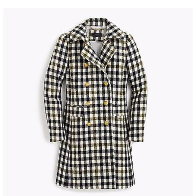 Preload https://img-static.tradesy.com/item/22506491/jcrew-in-oxford-check-pea-coat-size-6-s-0-0-650-650.jpg