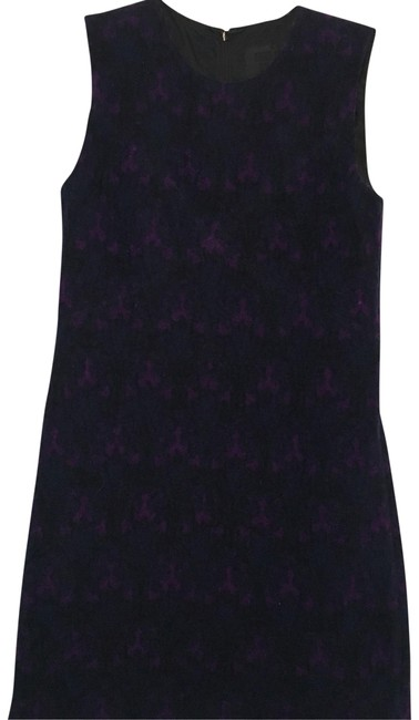 Preload https://item2.tradesy.com/images/anna-sui-black-and-purple-mid-length-night-out-dress-size-4-s-22506766-0-1.jpg?width=400&height=650