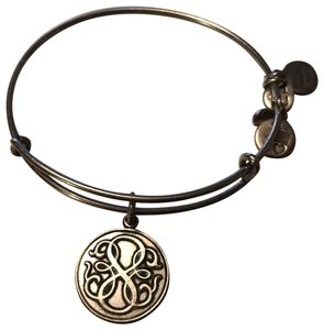 Alex and Ani Alex and Ani Path of Life Bracelet