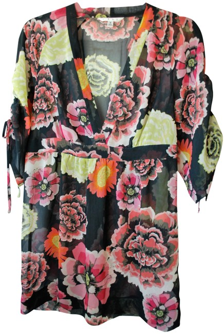 Preload https://item1.tradesy.com/images/cabi-as-gemini-style-400-blouse-size-4-s-22506840-0-1.jpg?width=400&height=650