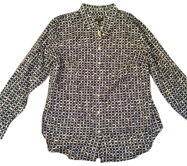 Preload https://item2.tradesy.com/images/talbots-button-down-top-size-12-l-22506896-0-1.jpg?width=400&height=650