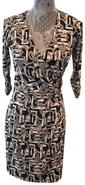 Preload https://img-static.tradesy.com/item/22507003/laundry-by-shelli-segal-multicolor-mid-length-workoffice-dress-size-2-xs-0-1-650-650.jpg
