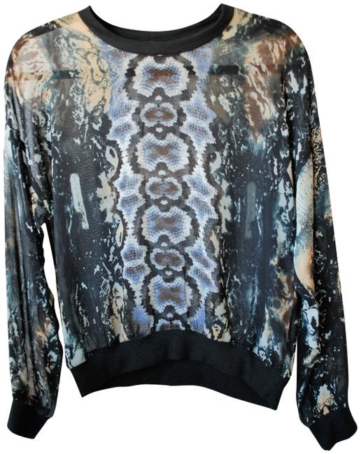 Preload https://item1.tradesy.com/images/cabi-as-python-print-dressed-up-sweatshirt-style-572-blouse-size-0-xs-22507015-0-1.jpg?width=400&height=650