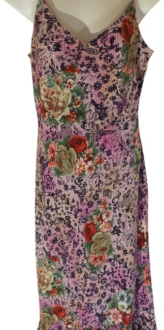 Preload https://item4.tradesy.com/images/mid-length-cocktail-dress-size-8-m-22507068-0-1.jpg?width=400&height=650