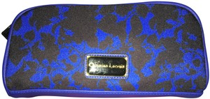 Christian Lacroix Tote in Blue