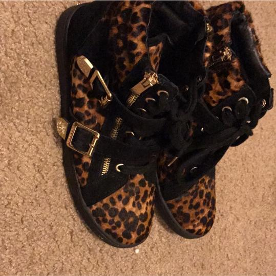 Vince Camuto Sneakers Athletic