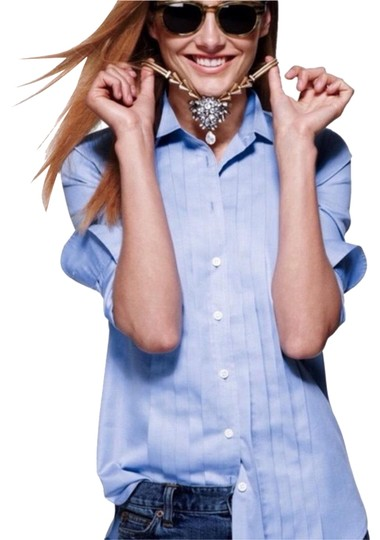 Preload https://img-static.tradesy.com/item/22507254/jcrew-nwt-crystal-necklace-0-2-540-540.jpg