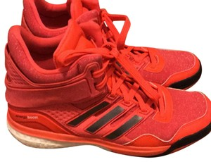 Adidas Sneakers - Good For Zumba Athletic