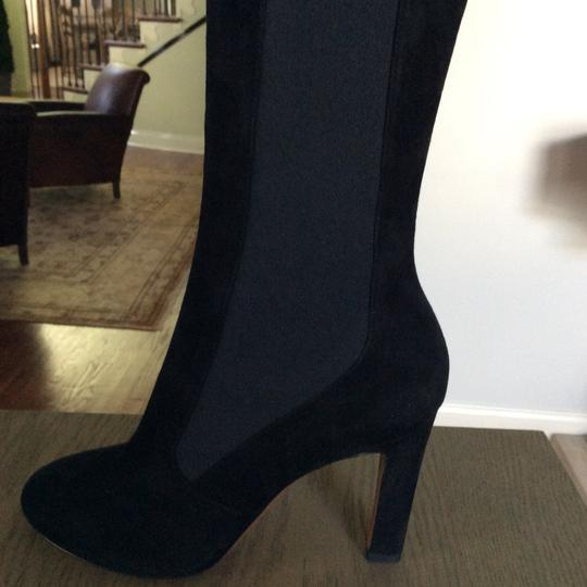 Preload https://img-static.tradesy.com/item/22507344/alaia-black-pointure-bootsbooties-size-eu-37-approx-us-7-regular-m-b-0-3-540-540.jpg