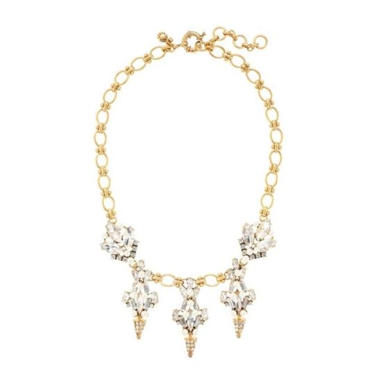 Preload https://item3.tradesy.com/images/jcrew-nwt-crystal-and-pearl-chandelier-necklace-22507347-0-0.jpg?width=440&height=440