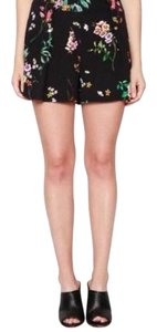 Willow & Clay Dress Shorts Navy