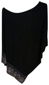 MICHAEL Michael Kors One Shoulder Tunic
