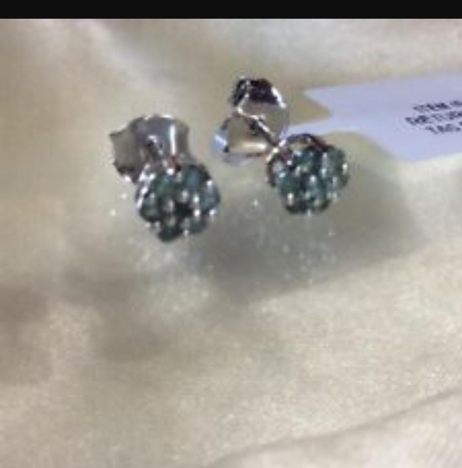 definition jewelry your decor stud round rings created in alexandrite for australia earrings as white gold appealing necklaceappealing natural improvement apply home to and high