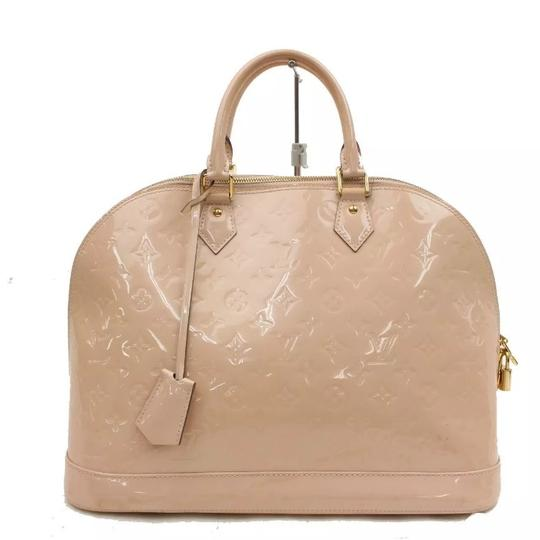 Preload https://item4.tradesy.com/images/louis-vuitton-alma-vernis-gm-tote-22507988-0-0.jpg?width=440&height=440