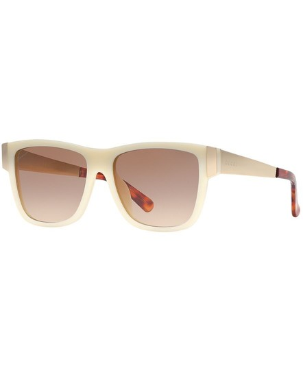 Preload https://item1.tradesy.com/images/gucci-white-new-gg-3718s-oversized-flat-top-gold-metal-sunglasses-22508035-0-0.jpg?width=440&height=440
