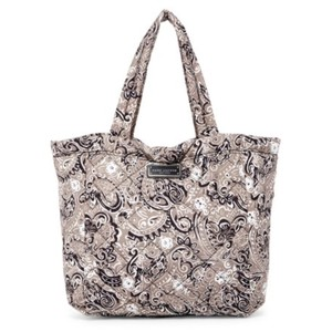 Marc by Marc Jacobs Tote in GREY MULTI