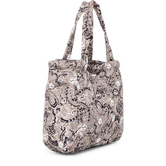 Marc by Marc Jacobs Tote in GREY MULTI Image 1