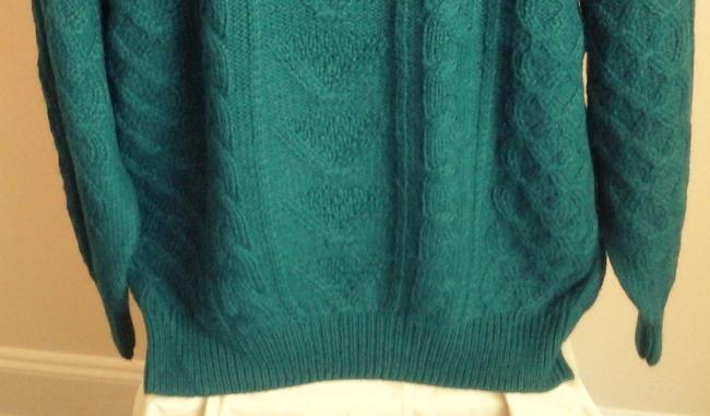 Other Alpaca Mens Sweater Image 2