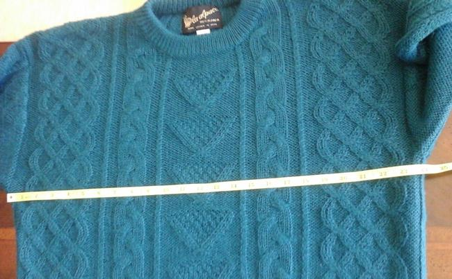 Other Alpaca Mens Sweater Image 3