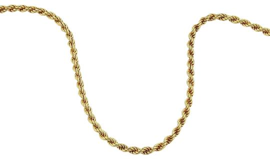 Preload https://img-static.tradesy.com/item/22509397/chopard-yellow-gold-18k-25mm-rope-chain-24-long-necklace-0-1-540-540.jpg