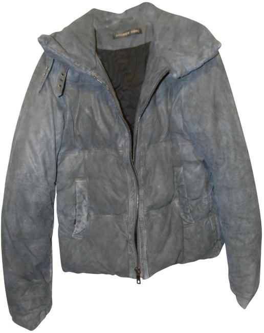 Preload https://img-static.tradesy.com/item/22509404/andrew-marc-pewther-burnt-down-filled-quilted-jacketcoat-size-12-l-0-1-650-650.jpg