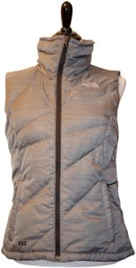 The North Face Winter Vest