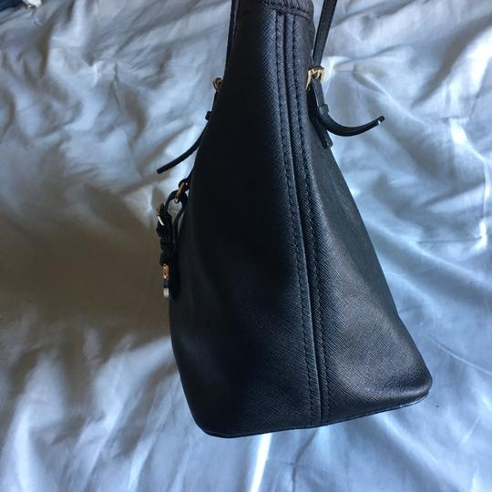 Michael Kors Tote in black Image 3
